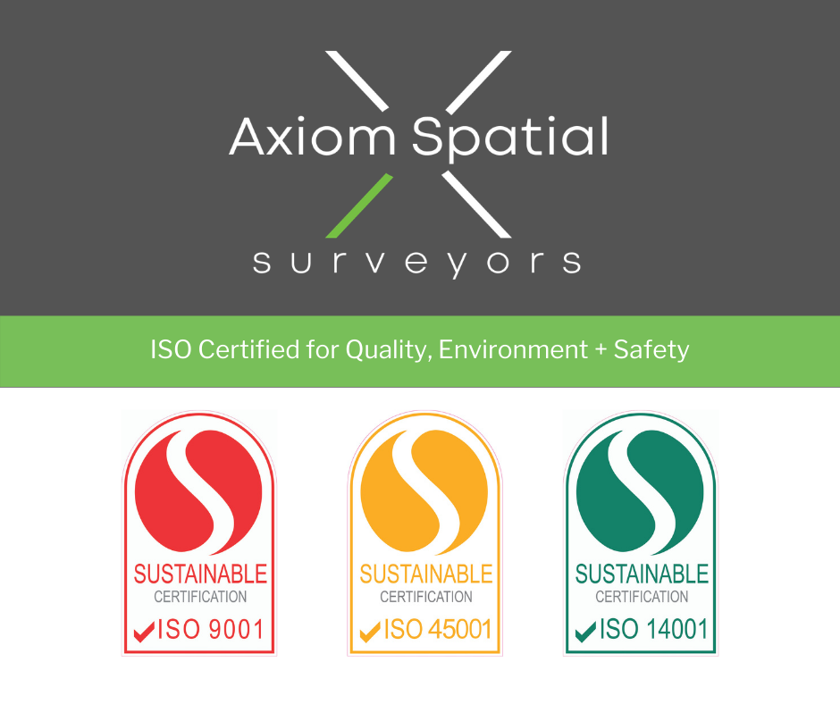 Certified surveyors sydney